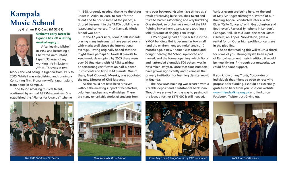 Floreat-Summer-2013---Kampala-Music-School-article